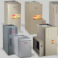 HVAC-Products