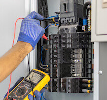spokane-electrical-services